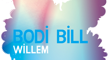 bodi bill - willem