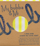 sr040_1 - My bubba & Mi