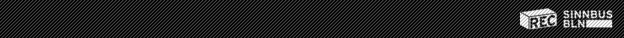 Sinnbus Logo Banner